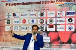 Title #cs/past-gallery/1120/pedro-javier-siquier-homar---hospital-comarcal-de-inca---spain--5th-european-nutrition-and-dietetics-conference--2016--conferenceseries-1469098123