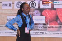 Title #cs/past-gallery/1120/regina-esiovwa-ahumareze---university-of-the-west-of-scotland---uk--5th-european-nutrition-and-dietetics-conference--2016--conferenceseries-3-1469098123