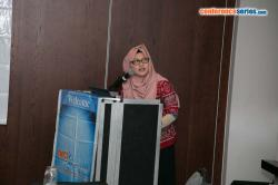 cs/past-gallery/1128/bella-mellisani-gadjah-mada-university-indonesia-nano-2016-80-1468576248.jpg