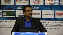 Title #cs/past-gallery/1129/b-deva-prasad-raju-sri-venkateswara-university-india-medical-nanotechnology-2016-10-1465908280