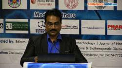 Title #cs/past-gallery/1129/b-deva-prasad-raju-sri-venkateswara-university-india-medical-nanotechnology-2016-11-1465908280