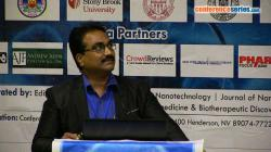 Title #cs/past-gallery/1129/b-deva-prasad-raju-sri-venkateswara-university-india-medical-nanotechnology-2016-12-1465908281