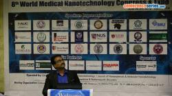 Title #cs/past-gallery/1129/b-deva-prasad-raju-sri-venkateswara-university-india-medical-nanotechnology-2016-2-1465908280