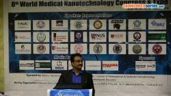 Title #cs/past-gallery/1129/b-deva-prasad-raju-sri-venkateswara-university-india-medical-nanotechnology-2016-3-1465908279
