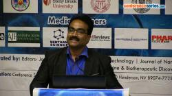 Title #cs/past-gallery/1129/b-deva-prasad-raju-sri-venkateswara-university-india-medical-nanotechnology-2016-5-1465908279