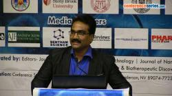 Title #cs/past-gallery/1129/b-deva-prasad-raju-sri-venkateswara-university-india-medical-nanotechnology-2016-7-1465908279