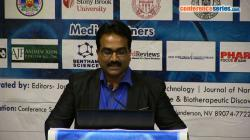 Title #cs/past-gallery/1129/b-deva-prasad-raju-sri-venkateswara-university-india-medical-nanotechnology-2016-8-1465908280