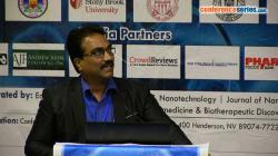 Title #cs/past-gallery/1129/b-deva-prasad-raju-sri-venkateswara-university-india-medical-nanotechnology-2016-9-1465908280