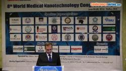 Title #cs/past-gallery/1129/kamran-kamrava-iran-university-of-medical-sciences-iran-medical-nanotechnology-2016-3-1465908286