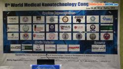 Title #cs/past-gallery/1129/medical-nanotechnology-2016-2-1465908556