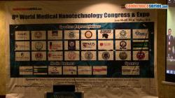 Title #cs/past-gallery/1129/medical-nanotechnology-2016-66-1465908557