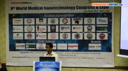 Title #cs/past-gallery/1129/mohan-c-pereira-university-of-rhode-island-usa-medical-nanotechnology-2016-4-1465908295