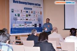 cs/past-gallery/1130/animesh-dutta-university-of-guelph-canada-world-bioenergy-congress-and-expo-2016-conferenceseries-2-1467121463.jpg