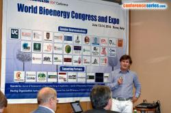 Title #cs/past-gallery/1130/janusz-kozinski-york-university-canada-world-bioenergy-congress-and-expo-2016-conferenceseries-1467121465