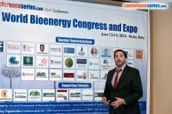 Title #cs/past-gallery/1130/jordan-godwin-platts-usa-world-bioenergy-congress-and-expo-2016-conferenceseries-1467121465