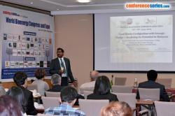 Title #cs/past-gallery/1130/palanisamy-kumaran-universiti-tenaga-nasional-malaysia-world-bioenergy-congress-and-expo-2016-conferenceseries-2-1467121468
