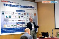 Title #cs/past-gallery/1130/rob-mitchell-university-of-nebraska-usa-world-bioenergy-congress-and-expo-2016-conferenceseries-1467121469