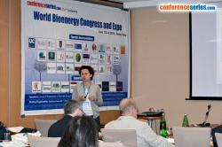 cs/past-gallery/1130/sandra-d-eksioglu-clemson-university-usa-world-bioenergy-congress-and-expo-2016-conferenceseries-1-1467121469.jpg