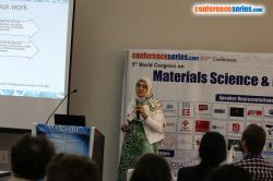 cs/past-gallery/1131/abeer-salah-cairo-university-spain-materials-congress-2016--conference-series-llc-1466759396.jpg