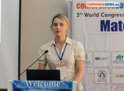 Title #cs/past-gallery/1131/anna-stavitskaya-spain-materials-congress-2016--conference-series-llc-1466759395