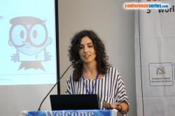 Title #cs/past-gallery/1131/catarina-pinho-university-of-coimbra-spain-materials-congress-2016--conference-series-llc-1466759397