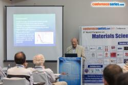 Title #cs/past-gallery/1131/dieter-gruen-dimerond-technologies-spain-materials-congress-2016--conference-series-llc-1466759398