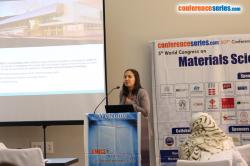 Title #cs/past-gallery/1131/estibaliz-aranzabe-ik4-tekniker-spain-materials-congress-2016--conference-series-llc-1466759398