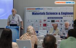 Title #cs/past-gallery/1131/gerald-pollack-university-of-washington-spain-materials-congress-2016--conference-series-llc-2-1466759398