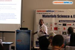 Title #cs/past-gallery/1131/hanumantha-rao-kota-norwegian-university-of-science-and-technology-spain-materials-congress-2016--conference-series-llc-1466759400