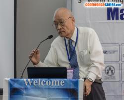 cs/past-gallery/1131/haruo-sugi-teikyo-university-spain-materials-congress-2016--conference-series-llc-1466759399.jpg