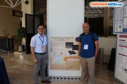 cs/past-gallery/1131/hasan-erdem-camurlu-akdeniz-university-spain-materials-congress-2016--conference-series-llc-1466759399.jpg