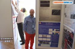 Title #cs/past-gallery/1131/ivan-plaza-university-of-ja-n-spain-materials-congress-2016--conference-series-llc-1466759400