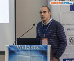 cs/past-gallery/1131/jorge-pedr-s-technical-university-of-madrid-spain-materials-congress-2016--conference-series-llc-1466759400.jpg