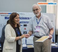 Title #cs/past-gallery/1131/maria-pilar-de-miguel-ortega-cdti-spain-materials-congress-2016--conference-series-llc-1466759402