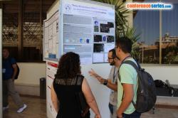 cs/past-gallery/1131/materials-congress-2016-alicante-spain-conference-series-llc-10-1466759403.jpg