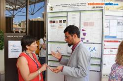 Title #cs/past-gallery/1131/materials-congress-2016-alicante-spain-conference-series-llc-11-1466759403