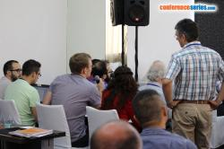 cs/past-gallery/1131/materials-congress-2016-alicante-spain-conference-series-llc-5-1466759402.jpg