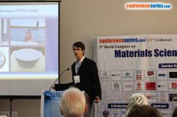 cs/past-gallery/1131/materials-congress-2016-alicante-spain-conference-series-llc-7-1466759406.jpg