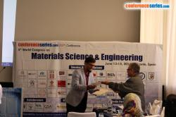 cs/past-gallery/1131/materials-congress-2016-alicante-spain-conference-series-llc-8-1466759402.jpg