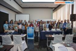 cs/past-gallery/1131/materials-congress-2016-group-alicante-spain-conference-series-llc-1466759404.jpg