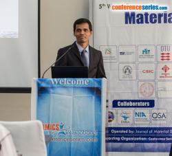 cs/past-gallery/1131/nagamalai-vasimalai-international-iberian-nanotechnology-laboratory-spain-materials-congress-2016--conference-series-llc-1466759404.jpg