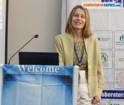 cs/past-gallery/1131/nekane-guarrotxena-institute-of-polymers-science-and-technology-spain-materials-congress-2016--conference-series-llc-1466759405.jpg