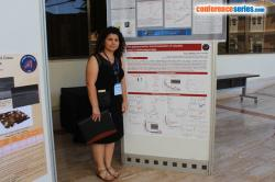 Title #cs/past-gallery/1131/pinar-camurlu-akdeniz-university-spain-materials-congress-2016--conference-series-llc-1466759405