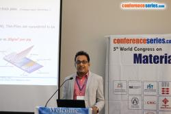cs/past-gallery/1131/somen-kumar-bhudolia-nanyang-technological-university-spain-materials-congress-2016--conference-series-llc-1466759406.jpg