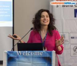 Title #cs/past-gallery/1131/sonia-carabineiro-university-of-porto-spain-materials-congress-2016--conference-series-llc-1466759406