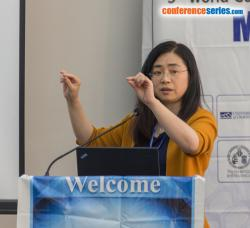 Title #cs/past-gallery/1131/yongmei-zheng-beihang-university-spain-materials-congress-2016--conference-series-llc-1466759407