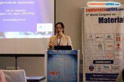 cs/past-gallery/1131/yuko-yamamoto-kagawa-university-spain-materials-congress-2016--conference-series-llc-1466759406.jpg