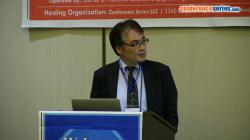 cs/past-gallery/1132/hiroshi-jinnai-tohoko-university-japan-conference-series-llc-2-1473169399.jpg