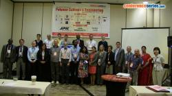 Title #cs/past-gallery/1132/international-conference-on-polymer-science-and-engineering-2016-new-orleans-usa-3-1473169427
