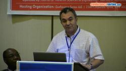 cs/past-gallery/1132/nurettin-sahiner-canakkale-onsekiz-mart-university-turkey-conference-series-llc-1-1472547551.jpg